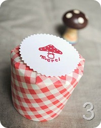 paper_cupcake_box