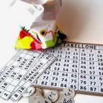 Ripassare le tabelline giocando: la tombola delle tabelline