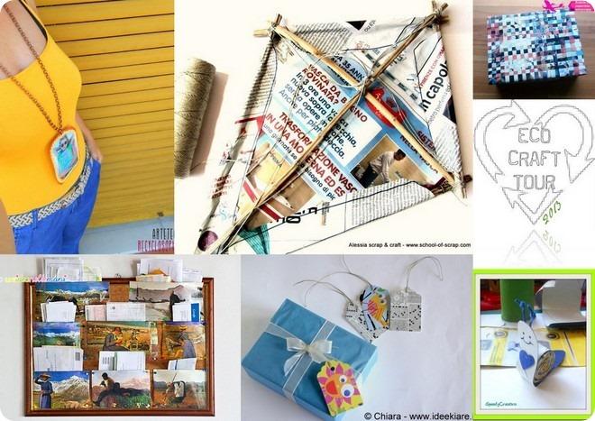 301 moved permanently - Giornali arredamento casa ...