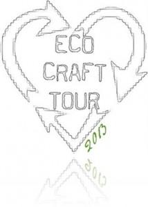 eco-craft-tour-logo