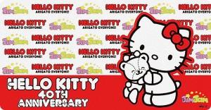hello-kitty.jpg
