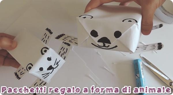 come-fare-pacchetti-divertenti-a-forma-di-animaletto-video-tutorial_thumb.png