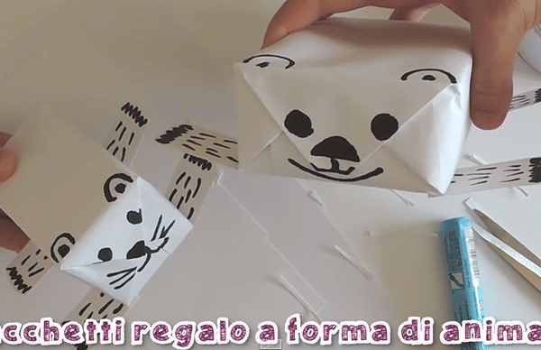 come-fare-pacchetti-divertenti-a-forma-di-animaletto-video-tutorial_thumb.png