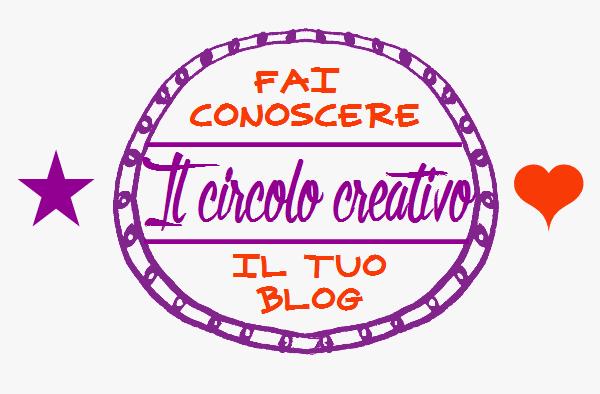 circolo-creativo-700.png
